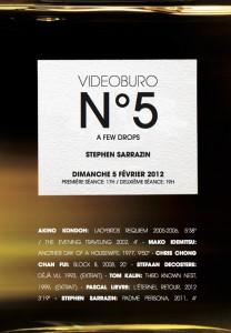 Images video > videoburo5.jpg