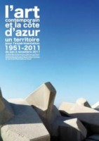 newsletter > visuelartcoteazur.jpg